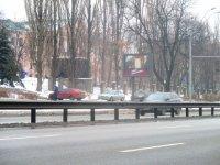 Бэклайт №231498 в городе Киев (Киевская область), размещение наружной рекламы, IDMedia-аренда по самым низким ценам!