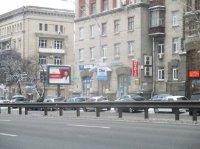 Скролл №231501 в городе Киев (Киевская область), размещение наружной рекламы, IDMedia-аренда по самым низким ценам!