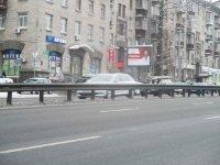 Бэклайт №231505 в городе Киев (Киевская область), размещение наружной рекламы, IDMedia-аренда по самым низким ценам!