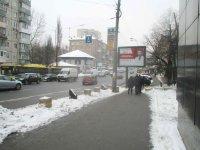 Скролл №231519 в городе Киев (Киевская область), размещение наружной рекламы, IDMedia-аренда по самым низким ценам!
