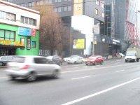 Бэклайт №231521 в городе Киев (Киевская область), размещение наружной рекламы, IDMedia-аренда по самым низким ценам!