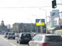 Скролл №231635 в городе Бровары (Киевская область), размещение наружной рекламы, IDMedia-аренда по самым низким ценам!