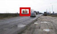 Билборд №231680 в городе Геническ (Херсонская область), размещение наружной рекламы, IDMedia-аренда по самым низким ценам!
