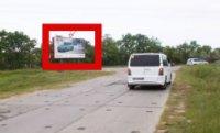Билборд №231684 в городе Геническ (Херсонская область), размещение наружной рекламы, IDMedia-аренда по самым низким ценам!