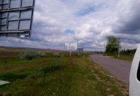 Билборд №231838 в городе Коблево (Николаевская область), размещение наружной рекламы, IDMedia-аренда по самым низким ценам!