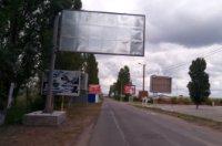 Билборд №231844 в городе Коблево (Николаевская область), размещение наружной рекламы, IDMedia-аренда по самым низким ценам!