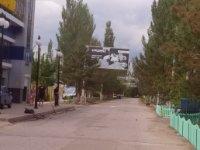 Билборд №231850 в городе Коблево (Николаевская область), размещение наружной рекламы, IDMedia-аренда по самым низким ценам!