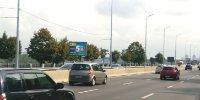 Бэклайт №232153 в городе Киев (Киевская область), размещение наружной рекламы, IDMedia-аренда по самым низким ценам!