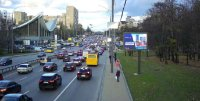 Экран №232217 в городе Киев (Киевская область), размещение наружной рекламы, IDMedia-аренда по самым низким ценам!