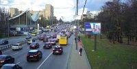 Экран №232218 в городе Киев (Киевская область), размещение наружной рекламы, IDMedia-аренда по самым низким ценам!