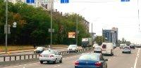 Бэклайт №232223 в городе Киев (Киевская область), размещение наружной рекламы, IDMedia-аренда по самым низким ценам!