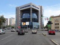 Экран №232286 в городе Харьков (Харьковская область), размещение наружной рекламы, IDMedia-аренда по самым низким ценам!