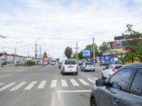 Экран №232291 в городе Харьков (Харьковская область), размещение наружной рекламы, IDMedia-аренда по самым низким ценам!