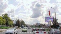 Экран №232293 в городе Харьков (Харьковская область), размещение наружной рекламы, IDMedia-аренда по самым низким ценам!