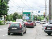 Экран №232297 в городе Харьков (Харьковская область), размещение наружной рекламы, IDMedia-аренда по самым низким ценам!