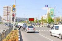 Экран №232304 в городе Харьков (Харьковская область), размещение наружной рекламы, IDMedia-аренда по самым низким ценам!