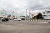 Экран №232305 в городе Харьков (Харьковская область), размещение наружной рекламы, IDMedia-аренда по самым низким ценам!