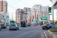 Экран №232306 в городе Харьков (Харьковская область), размещение наружной рекламы, IDMedia-аренда по самым низким ценам!