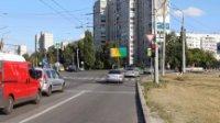 Экран №232318 в городе Харьков (Харьковская область), размещение наружной рекламы, IDMedia-аренда по самым низким ценам!