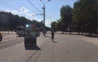 Скролл №232381 в городе Николаев (Николаевская область), размещение наружной рекламы, IDMedia-аренда по самым низким ценам!