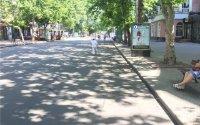 Скролл №232391 в городе Николаев (Николаевская область), размещение наружной рекламы, IDMedia-аренда по самым низким ценам!