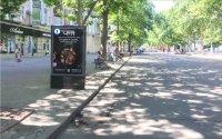 Скролл №232392 в городе Николаев (Николаевская область), размещение наружной рекламы, IDMedia-аренда по самым низким ценам!