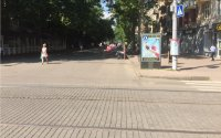 Скролл №232397 в городе Николаев (Николаевская область), размещение наружной рекламы, IDMedia-аренда по самым низким ценам!