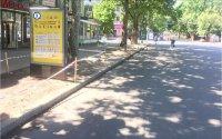 Скролл №232404 в городе Николаев (Николаевская область), размещение наружной рекламы, IDMedia-аренда по самым низким ценам!