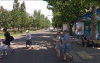 Скролл №232447 в городе Николаев (Николаевская область), размещение наружной рекламы, IDMedia-аренда по самым низким ценам!
