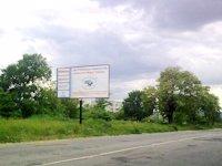 Билборд №2329 в городе Светловодск (Кировоградская область), размещение наружной рекламы, IDMedia-аренда по самым низким ценам!
