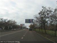 Билборд №233348 в городе Николаев (Николаевская область), размещение наружной рекламы, IDMedia-аренда по самым низким ценам!