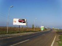 Билборд №233379 в городе Николаев (Николаевская область), размещение наружной рекламы, IDMedia-аренда по самым низким ценам!