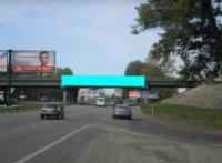 Билборд №233410 в городе Харьков (Харьковская область), размещение наружной рекламы, IDMedia-аренда по самым низким ценам!