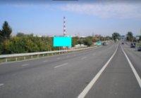 Билборд №233414 в городе Песочин (Харьковская область), размещение наружной рекламы, IDMedia-аренда по самым низким ценам!