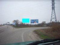 Билборд №233415 в городе Рай-Еленовка (Харьковская область), размещение наружной рекламы, IDMedia-аренда по самым низким ценам!