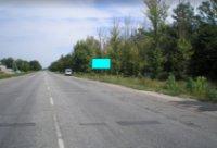 Билборд №233418 в городе Высокий (Харьковская область), размещение наружной рекламы, IDMedia-аренда по самым низким ценам!