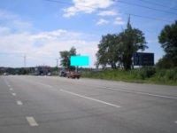 Билборд №233422 в городе Харьков трасса (Харьковская область), размещение наружной рекламы, IDMedia-аренда по самым низким ценам!