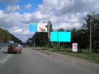 Билборд №233424 в городе Харьков трасса (Харьковская область), размещение наружной рекламы, IDMedia-аренда по самым низким ценам!