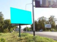 Билборд №233425 в городе Харьков трасса (Харьковская область), размещение наружной рекламы, IDMedia-аренда по самым низким ценам!