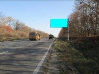 Билборд №233430 в городе Харьков (Харьковская область), размещение наружной рекламы, IDMedia-аренда по самым низким ценам!