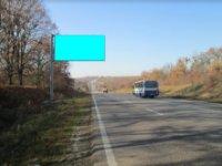 Билборд №233431 в городе Харьков (Харьковская область), размещение наружной рекламы, IDMedia-аренда по самым низким ценам!