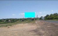 Билборд №233446 в городе Харьков (Харьковская область), размещение наружной рекламы, IDMedia-аренда по самым низким ценам!