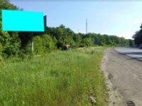 Билборд №233448 в городе Харьков (Харьковская область), размещение наружной рекламы, IDMedia-аренда по самым низким ценам!