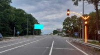 Билборд №233450 в городе Харьков (Харьковская область), размещение наружной рекламы, IDMedia-аренда по самым низким ценам!