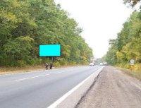 Билборд №233454 в городе Харьков (Харьковская область), размещение наружной рекламы, IDMedia-аренда по самым низким ценам!
