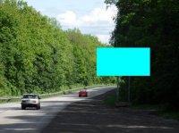 Билборд №233455 в городе Харьков (Харьковская область), размещение наружной рекламы, IDMedia-аренда по самым низким ценам!