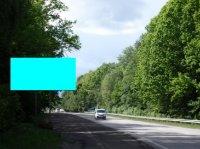 Билборд №233456 в городе Харьков (Харьковская область), размещение наружной рекламы, IDMedia-аренда по самым низким ценам!