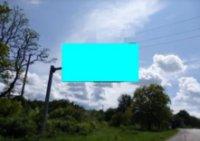 Билборд №233477 в городе Харьков (Харьковская область), размещение наружной рекламы, IDMedia-аренда по самым низким ценам!