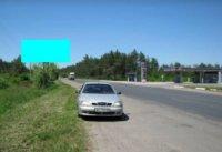 Билборд №233481 в городе Харьков (Харьковская область), размещение наружной рекламы, IDMedia-аренда по самым низким ценам!