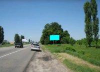 Билборд №233484 в городе Харьков (Харьковская область), размещение наружной рекламы, IDMedia-аренда по самым низким ценам!